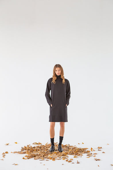 harvestclub-harvest-club-leuven-suite-13-katya-dress-black