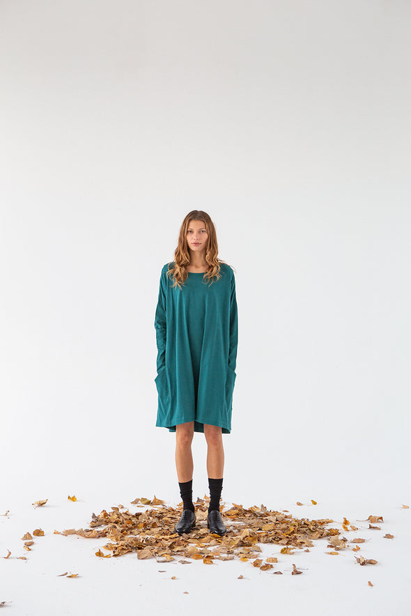 harvestclub-harvest-club-leuven-suite-13-hamal-dress-jane-bug