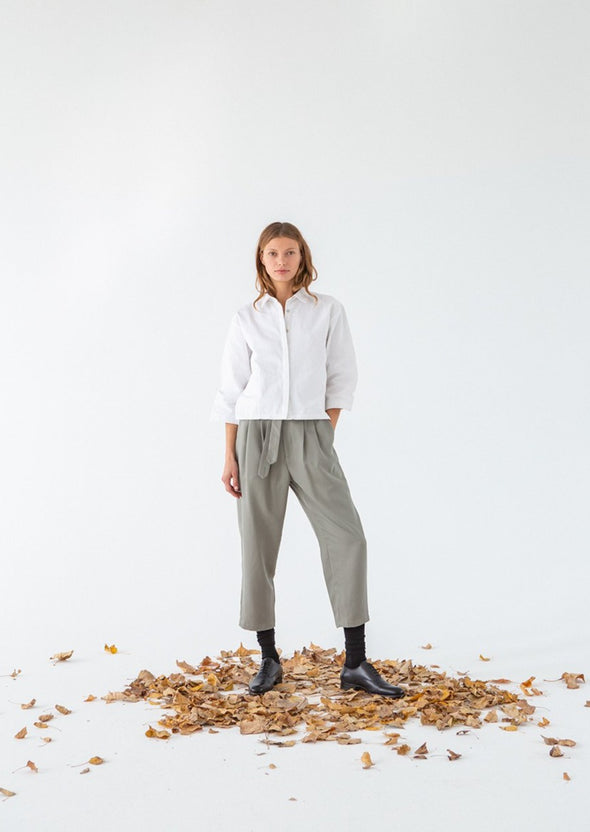 harvestclub-harvest-club-leuven-suite-13-keira-pants-laurel
