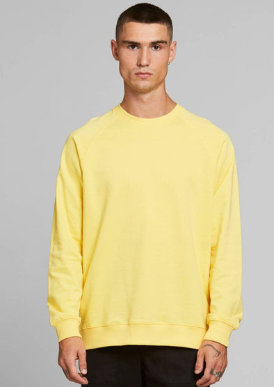 harvestclub-harvest-club-leuven-dedicated-sweatshirt-malmoe-base-yellow