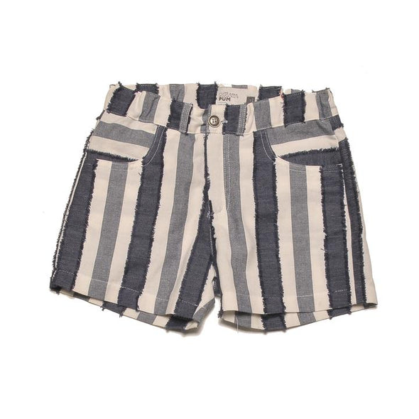harvestclub-harvest-club-leuven-pinatapum-habana-short-blue-striped