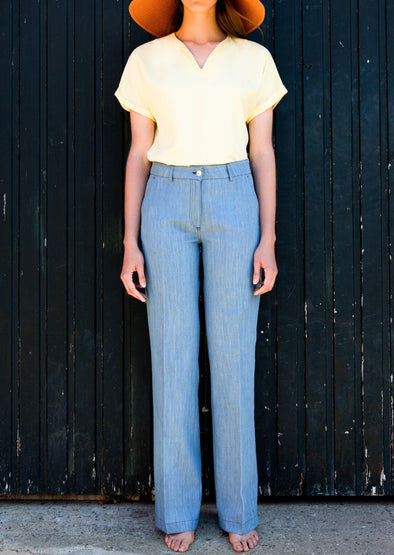 Harvest-club-harvestclub-FAM-mia-ecodye-blouse-yellow-sustainable-recycled-jeans-kate_59bab638-972f-4f5b-9dae-6f4cf1bf74d5.jpg