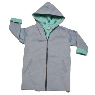 harvestclub-harvest-club-leuven-pinatapum-hielo-jacket-blue