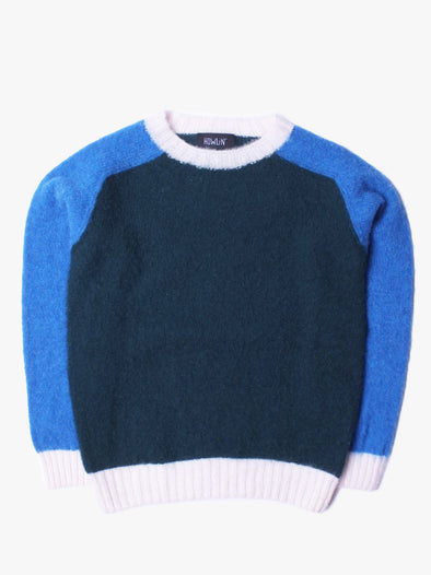 harvestclub-harvest-club-leuven-howlin-coco-sweater-trance-blue