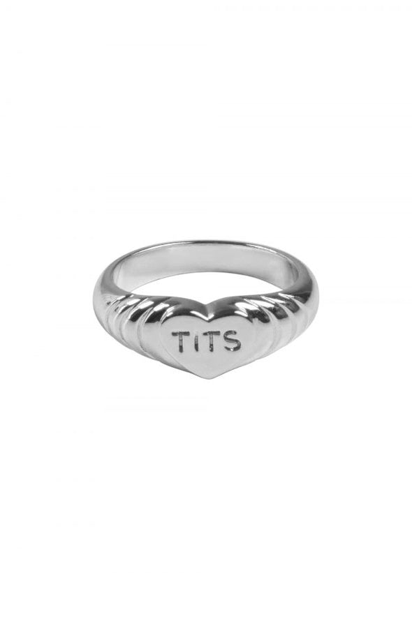 harvestclub-harvest-club-leuven-t-i-t-s-heart-ring-pink-silver