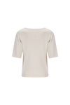 harvest-club-harvestclub-leuven-rhumaa-inner-top-cloud-cream