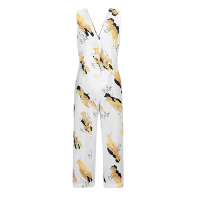 harvestclub-harvest-club-leuven-rhumaa-wonder-jumpsuit-whisper-white