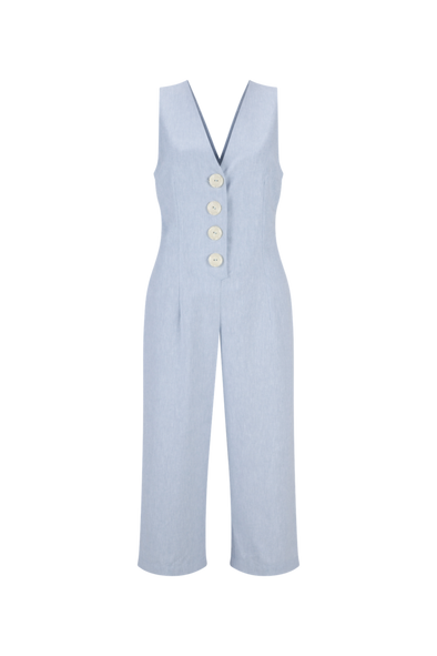 harvestclub-harvest-club-leuven-rhumaa-wonder-jumpsuit-blue-melange