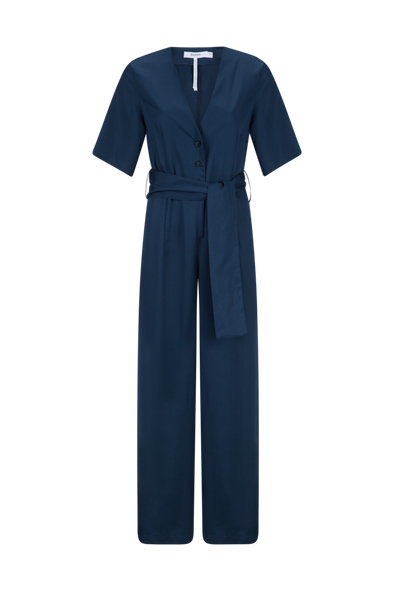 harvestclub-harvest-club-leuven-rhumaa-virtue-jumpsuit-moonlit-ocean