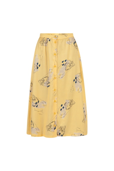 harvestclub-harvest-club-leuven-express-skirt-banana-cream