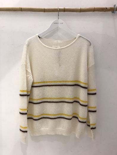 harvestclub-harvest-club-leuven-tricot-pop-hilda-ecru-yellow