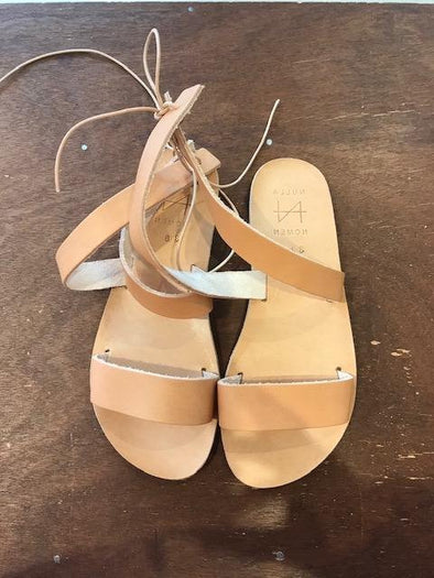 harvestclub-harvest-club-leuven-nulla-nomen-cross-strap-small-sandal-natural