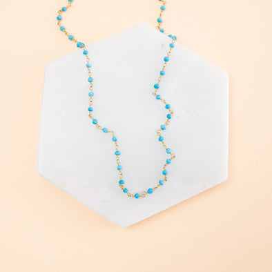 harvestclub-harvest-club-leuven-indi-me-necklace-sky-blue