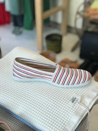 harvestclub-harvest-club-leuven-france-espadrille-stripe