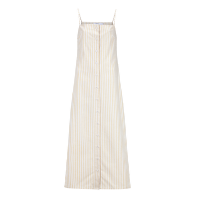 harvestclub-harvest-club-leuven-rhumaa-balance-dress-white