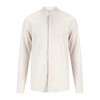 harvestclub-harvest-club-rhumaa-energy-shirt-white