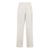 RHUMAA Search Trousers • White