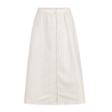 harvest-club-harvestclub-leuven-rhumaa-express-skirt-white
