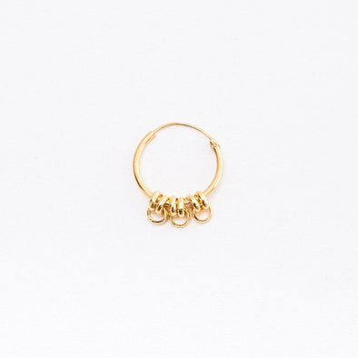 harvestclub-harvest-club-leuven-indi-me-earring-anelli-gold