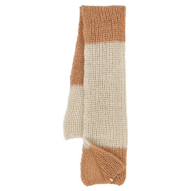 harvestclub-harvest-club-leuven-made-by-vest-josephine-sjaal-caramel-soft-beige