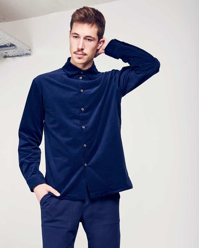 harvestclub-harvest-club-leuven-jan-'n-june-ken-corduroy-shirt-midnight