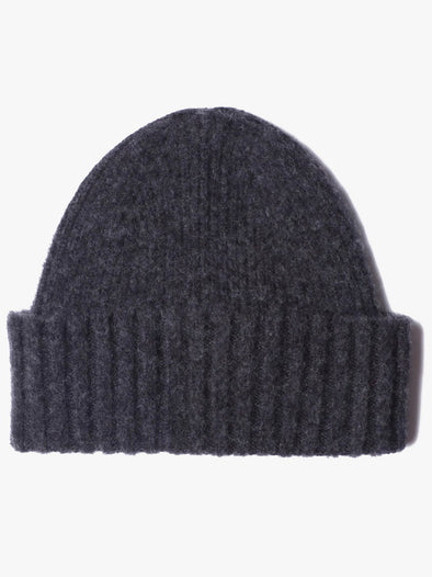Harvestclub-Harvst-Club-Leuven-howlin-king-jammy-hat-charcoal