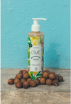 Cîme • Nuts About You • Shampoo