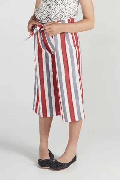 harvestclub-harvest-club-leuven-pinatapum-palazzo-pants-red-striped