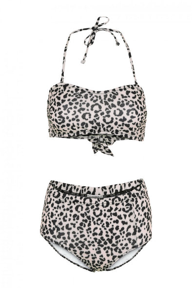 harvestclub-harvest-club-leuven-pop-up-shop-lake-bikini-aop-creme-black-leo