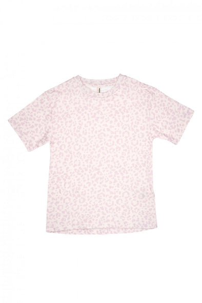 harvestclub-harvest-club-leuven-pop-up-shop-kids-summer-tee-aop-leo-nude-rose