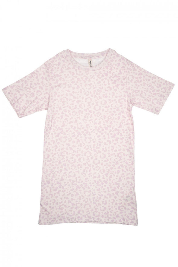 harvestclub-harvest-club-leuven-pop-up-shop-basic-knee-long-tee-leo-rose-nude