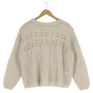harvestclub-harvest-club-leuven-made-by-vest-marcelle-sweater-soft-beige-s