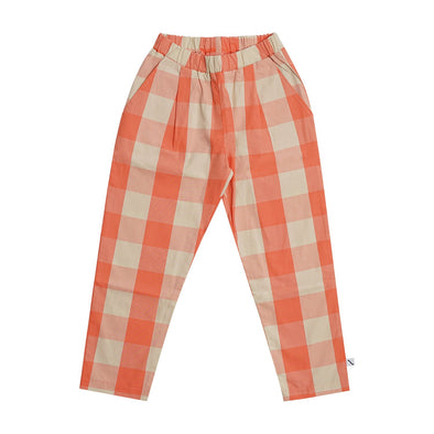 harvestclub-harvest-club-leuven-carlijnq-pleated-chino-checkers