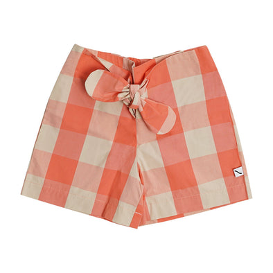 harvestclub-harvest-club-leuven-carlijnq-paperbag-short-checkers
