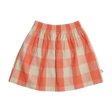 harvestclub-harvest-club-leuven-carlijnq-skirt-checkers