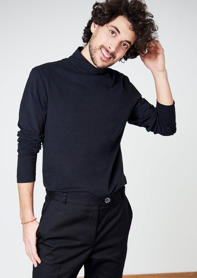 harvestclub-harvest-club-leuven-jan-'n-june-mio-turtleneck-sweater-jersey-black