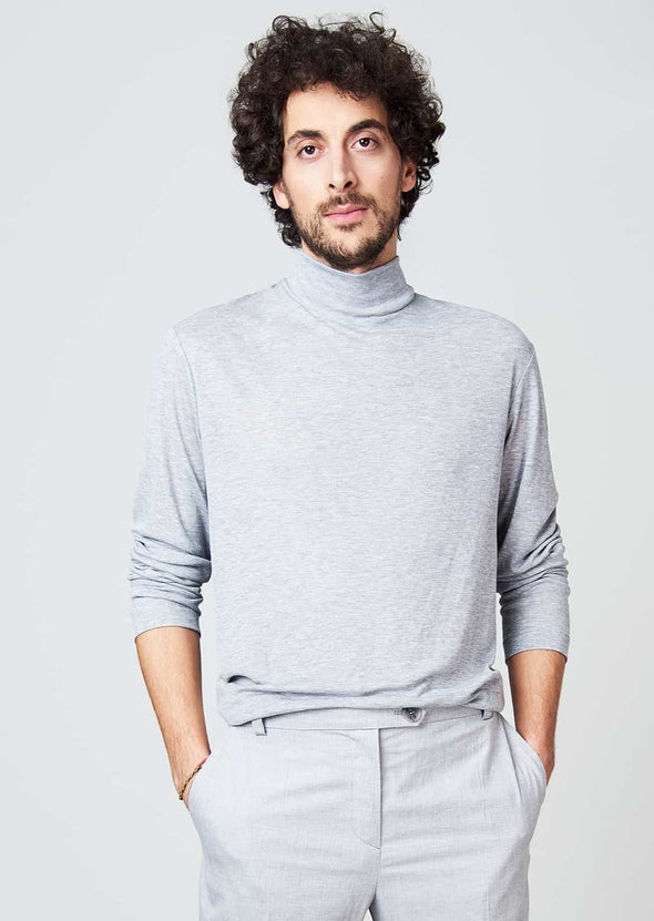 harvestclub-harvest-club-leuven-jan-'n-june-mio-turtleneck-sweater-light-grey
