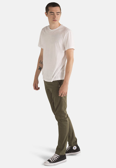 harvestclub-harvest-club-leuven-monkee-genes-chino-pants-olive-green