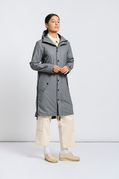 harvestclub-harvest-club-leuven-maium-raincoat-dark-grey