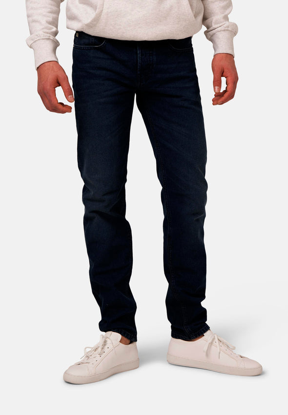 MUD Jeans • Regular Dunn