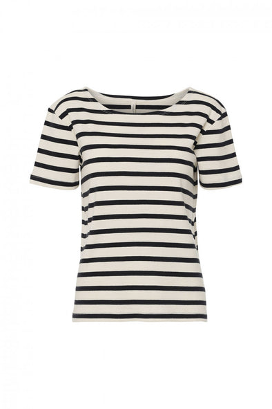 harvestclub-harvest-club-leuven-pop-up-shop-maritime-ss-tee-off-white-navy-stripes
