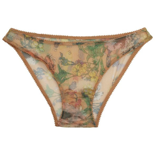 harvestclub-harvest-club-leuven-underprotection-melina-briefs-nude