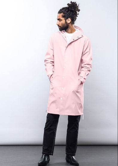 harvestclub-harvest-club-leuven-maium-raincoat-light-pink