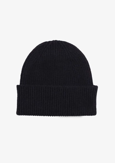 harvestclub-harvest-club-leuven-colorful-standard-beanie-merino-wool