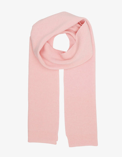harvestclub-harvest-club-leuven-colorful-standard-scarf-merino-wool