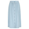 harvestclub-harvest-club-leuven-mon-col-elba-skirt-light-blue