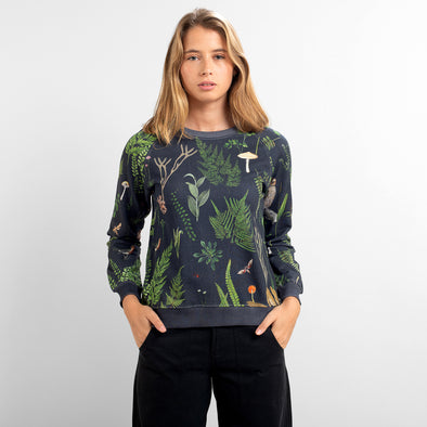 harvestclub-harvest-club-leuven-dedicated-ystad-raglan-secret-garden-sweater-multi