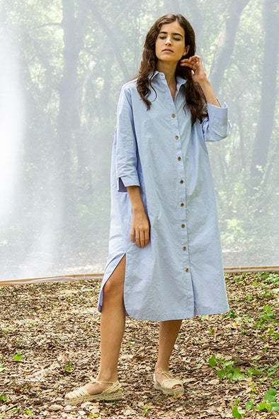 harvestclub-harvest-club-leuven-suite-13-najwa-dress-pale-blue