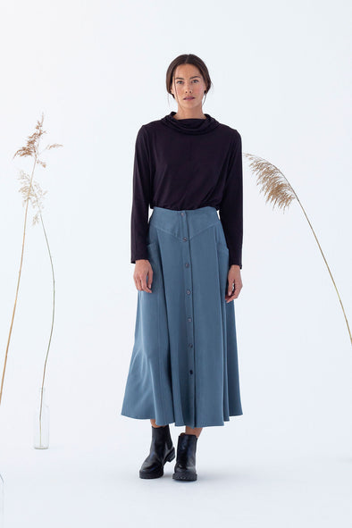Harvestclub-Harvest-Club-Leuven-suite-13-nara-skirt-dark-slate