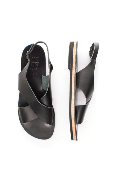 harvestclub-harvest-club-leuven-nulla-nomen-cross-strap-wide-sandal-black-cork